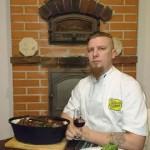 Tänavu aitab presidendil külalisi toita Voka kokk