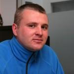 """""""Salapärase Eesti"""" uus trükk juhatab huvilised mõistatuslikesse paikadesse"""