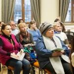Narvas unistatakse eesti keele majast