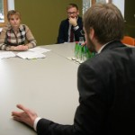 Ametiühingud ootavad tööpuuduse vähendamisel kiiremaid tegusid