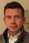 Martin Repinski.