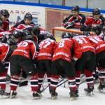 Eesti meistritiitel tuleb 15 aasta järel taas Narva