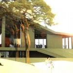 Ida-Viru arendajad küsivad ligi 30 miljonit eurot