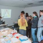Kohanemisprogramm aitab välismaalastel Eestis toime tulla