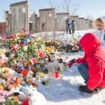 Neli aastat Varvara mõrva uurimist: kas ja kes oli salapärane Aleksandr?