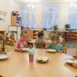 Lasteaia sulgemine võib päädida remondiraha tagasimaksmisega
