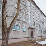 Vingugaas tappis Narvas 15aastase tütarlapse