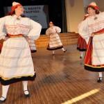 Ida-Virumaa tantsunaiste kolm põlvkonda põrutavad juunis Jõgevale peole