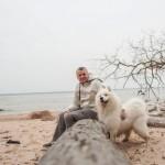 Marko Kalduri reisijuht avab ka Ida-Virumaa ekstreemse poole