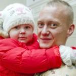 Tugeva vaimuga Eesti sõdur