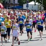 Narva energiajooksule on oodata rekordarvu osalejaid