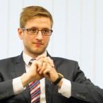 Narva karastus annab eelise ka diplomaatiarindel