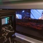 Narva uue kino avas Vene kassahitt