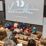 Narval pole vaja karta Donbassi stsenaariumi kordumist