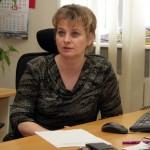 """Julia Leontjeva: """"Ametiühingutega on arvestama hakatud"""""""