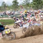 Motofestival tuleb läbi aegade pikim ja uhkeim