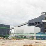 Eesti Energia võtab koondamistelt hoogu maha