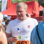 Narva linnavolikogu esimeest kahtlustatakse kelmuses