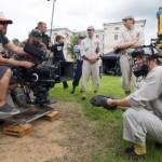 Ida-Virumaa saab oma rahvusvahelise filmifestivali