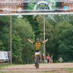 Narva kogunesid Eesti parimad maastikuratturid