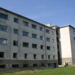 Psüühikahäiretega inimestele otsitakse Jõhvi kortereid