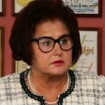 Kohtla-Järve linnapea valimine võib kaasa tuua kohtuasja
