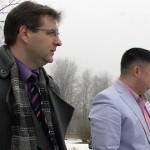 Kohtla-Järve otsib linnapead