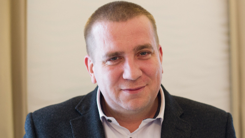 Hannes Lumiste ütleb, et kuigi ta kõigi esitatud süüdistustega ei nõustunud, leppis ta kokkuleppemenetlusega, sest tal polnud enam raha, et riigiga vaielda.