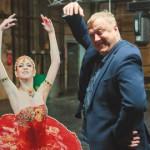 Rahvusooper Estonia toob Narva ligi kakssada artisti