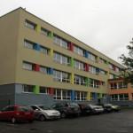 Jõhvi vene kooli projekti tõmmati koomale