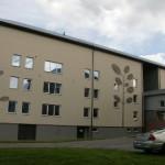 Jõhvi loodav tervisekeskus tekitab pingeid