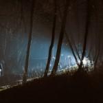 Narva koolitüdruku Darja tapjad on tabatud