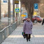 Narvas peksti läbi tööülesandeid täitnud kohtutäituri assistent