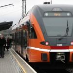 Elron lisaväljumist Narva liinile ei luba