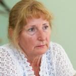 Narva-Jõesuu linnapea astus tagasi