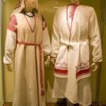 Poluvernikud tõid Iisaku muuseumile turismi kvaliteedimärgise