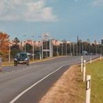 Vaivara ja Narva-Jõesuu meelitavad elanikke kalli maasturiga