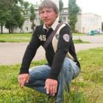 Politseinike peksu ohver võitis Euroopa kohtus riiki