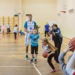 Endine tippkorvpallur Reinar Hallik tahab Narva naasta