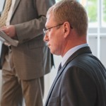Kelmuses süüdistatav Narva volikogu esimees astub kohtu ette