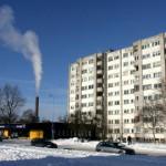 Kiviõlis puudub kollektiivne vastutus küttearvete tasumise eest