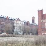 Uus võimuliit lubab sisekaitseakadeemia Narva tuua