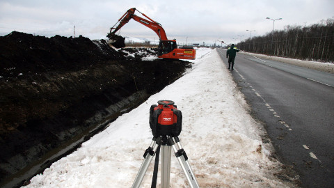 Kohtla-Järve tööstusala loomise ettevalmistused algasid 2009. aastal. Nüüdseks on seal kopp maasse löödud ja vähemalt kommunikatsioonid saavad järgmise aasta sügiseks valmis.
