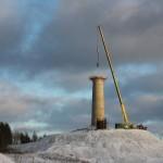 Tuulikulabatehas ootab toetust