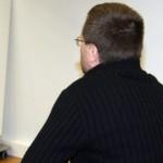 Kohus mõistis arsti patsiendi surmas süüdi