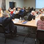 Narva-Jõesuu ühineb elanike vastuseisu kiuste Vaivaraga