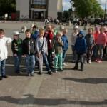 Ida-Viru noored jäävad eesti keelega jänni
