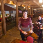 Restoranide edetabelisse pääses kaks Ida-Viru söögikohta