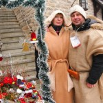 Minister käis lahendamas Narva muuseumisõda