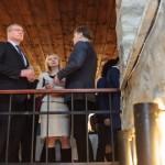 Narva kaalub muuseumi rahakärbet